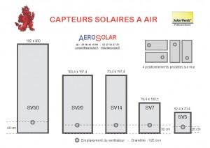 Dimensions-capteurs-2015-AEROSOLAR